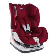 Автокресло Chicco Seat - up 012 {Red Passion}